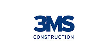 3 M S CONSTRUCTION LTD logo