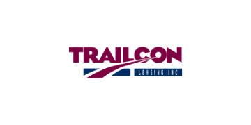 Trailcon Leasing Inc. logo