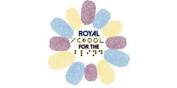 Go to Royal School for the Blind profile