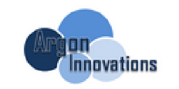 Argon innovation limited logo