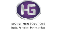 Harper & Guy Consulting Limited logo