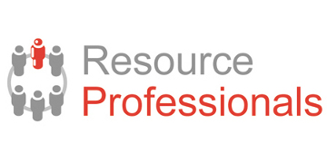 Resource Professionals Ltd logo