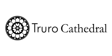 Truro Cathedral logo