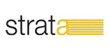 STRATA PRODUCTS LTD logo