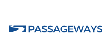 Passageways UK logo