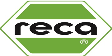 Reca-UK Ltd. logo