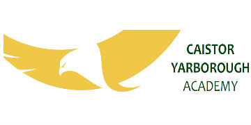 Caistor Yarborough Academy logo