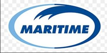 MARITIME TRANSPORT LTD logo