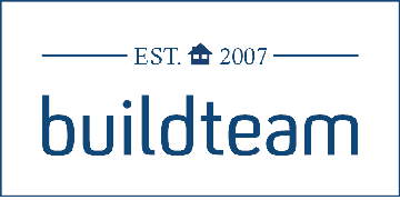 Build Team Holborn Ltd logo