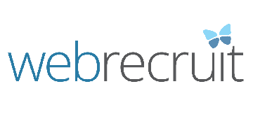 Engineering Team Leader job with Webrecruit | 8970340
