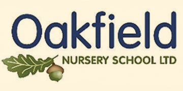 Oakfield Nursery School Ltd logo