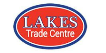 LAKES TRADE CENTRE LTD logo