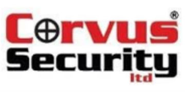 Corvus Security Ltd logo