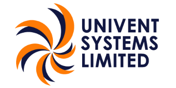 Univent Systems Ltd logo