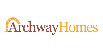 ARCHWAY HOMES LIMITED logo