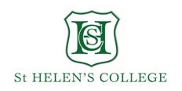 St Helens College Limited* logo