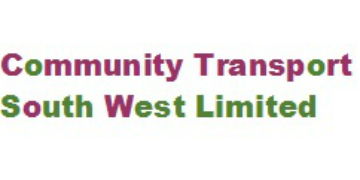 Community Transport South West Ltd logo