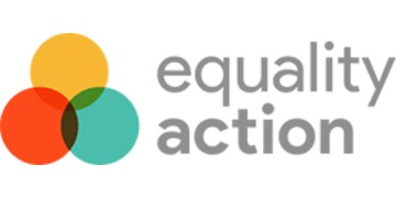 Go to Equality Action profile