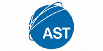 Applied Satellite Technology Systems Ltd logo
