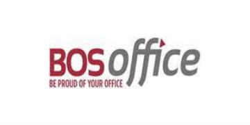 BOS Office logo