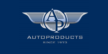 Autoproducts logo