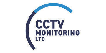 CCTV Monitoring Ltd* logo