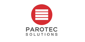 Parotec Solutions Ltd. logo
