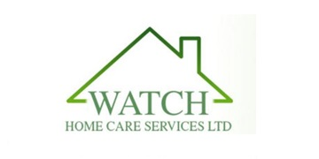 Watch Home Care Services logo