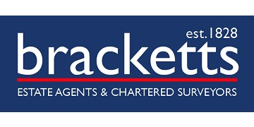 Bracketts logo