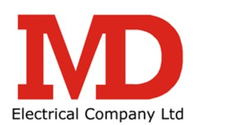 Go to MD Electrical Company Limited profile