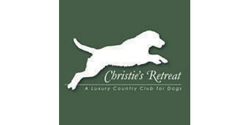 Christies Retreat* logo