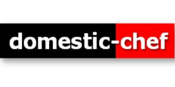 Domestic-Chef Limited logo