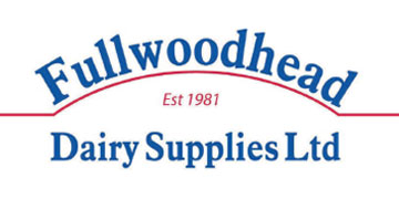Fullwoodhead Dairy Supplies Ltd* logo
