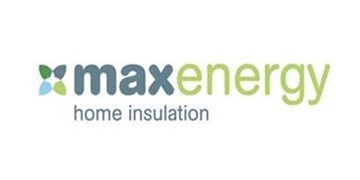 Max Energy Limited logo