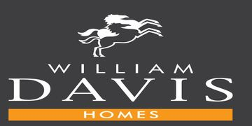 WILLIAM DAVIS LTD