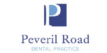 The Peveril Road Dental Practice logo
