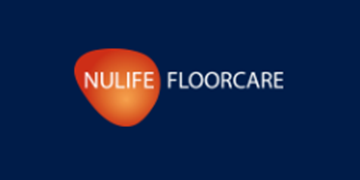 Nu-Life Floor Care Ltd logo