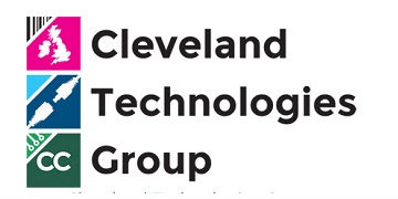 Cleveland Technologies Group* logo