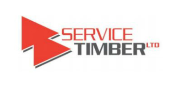 SERVICE TIMBER LTD logo