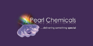PEARL CHEMICALS LTD