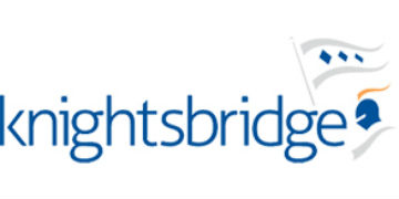 Knightsbridge Business Sales logo