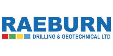 Go to RAEBURN DRILLING profile