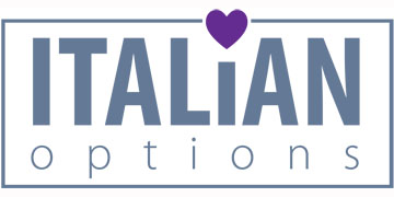 Italian Options Limited logo