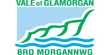 The Vale of Glamorgan Council logo