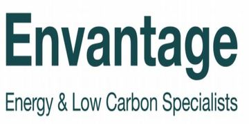 Envantage Ltd logo