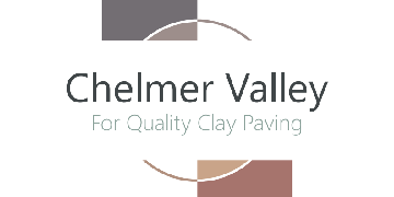 Chelmer Valley Brick Co. logo