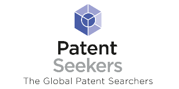 Patent Seekers Ltd logo