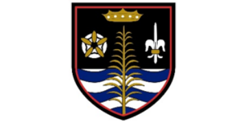 BLESSED ROBERT SUTTON HIGH SCHOOL logo