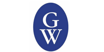 Gomer Williams Ltd* logo