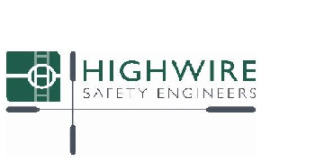 Highwire Ltd logo